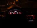 82 éjszakai kép