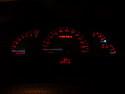 85 éjszakai kép