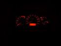87 éjszakai kép