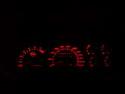 93 éjszakai kép
