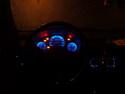 98 éjszakai kép